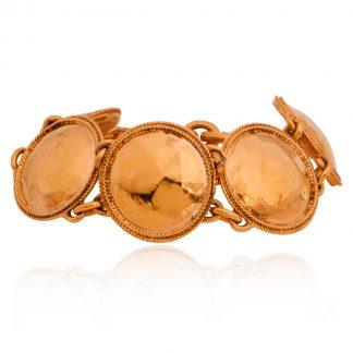 Chanel Vintage Bracelet