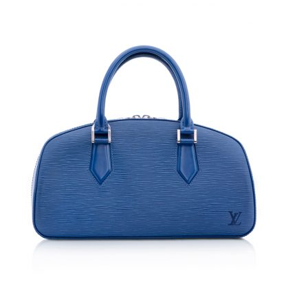 Louis Vuitton Jasmin Bag
