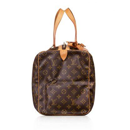 Louis Vuitton 45