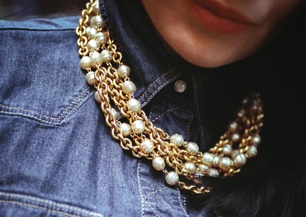 chanel_necklace_vintage