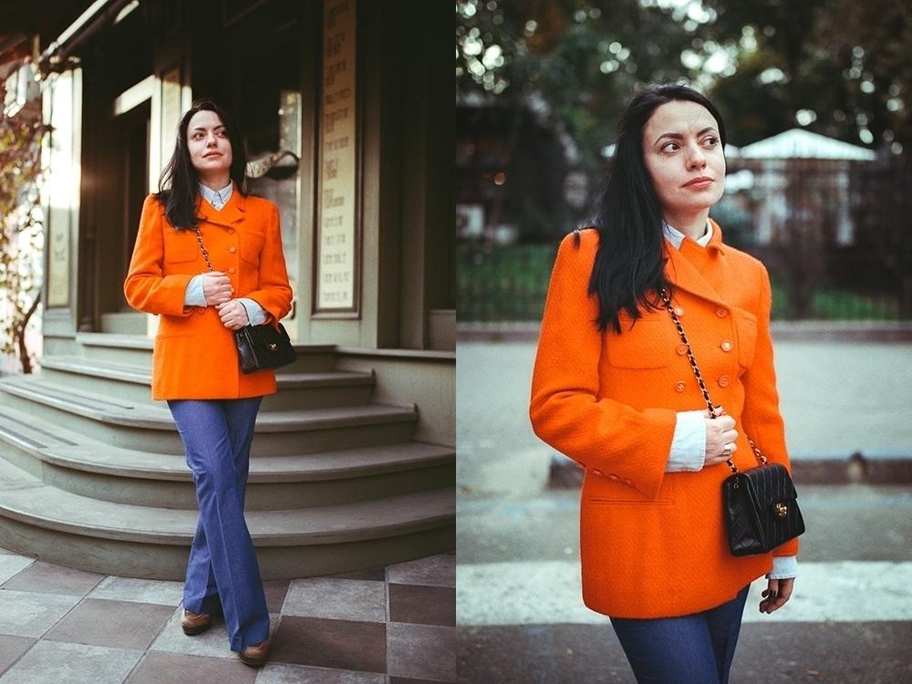 chanel_orange_vintage3