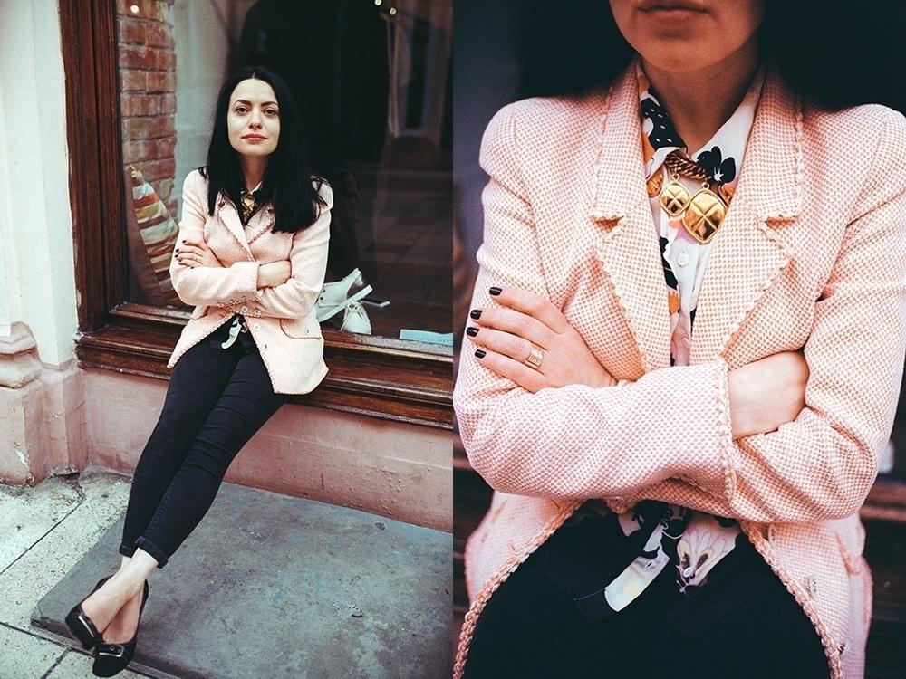 chanel_vintage_pink1